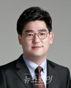 심철의 광주광역시의원, 문화재단 대행사업비 제멋대로 운영 질타