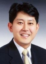 """유광열 금감원 수석부원장 """"금융회사 지배구조 철처히 분석할 것"""""""