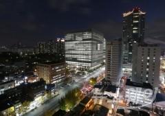 아모레퍼시픽, 국내면세점 매출 30% 줄었다…주가 영향은?