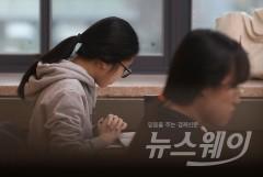수능 영어 듣기평가 방송장비 고장…전북 호남고, CD플레이어 동원