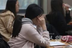 한국교육과정평가원, 2020 수능 성적 발표…등급컷 공개