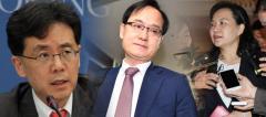 정부, WTO에 美세탁기 분쟁 관련 양허정지 요청