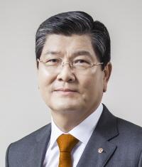 차남규 한화생명 부회장 5억6400만원