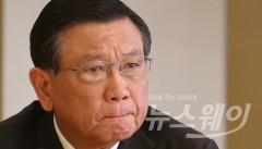 '불통' 아이콘 전락한 박삼구 회장…기내식 대란 해결 직접 나서야