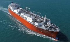 대우조선해양, 1Q 영업익 2986억… 전년比 흑자전환