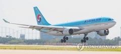 대한·아시아나항공, 발리섬에 특별·전세기 보낸다
