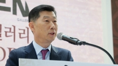 김홍국 하림 회장, NS홈쇼핑서 작년 5.3억 수령