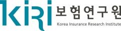 """보험硏 """"신뢰도 향상·미개척 분야 상품 개발"""" 강조"""