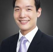 김동원 상무, 해외사업 선봉에···유럽 철수·동남아 공략