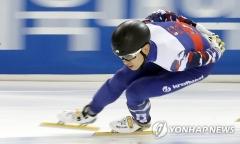 평창동계올림픽 러시아 출전 금지…빅토르 안·메드베데바 볼 수 있을까
