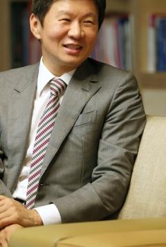 정몽규, FIFA 평의회 위원·AFC 부회장 '재선 실패'