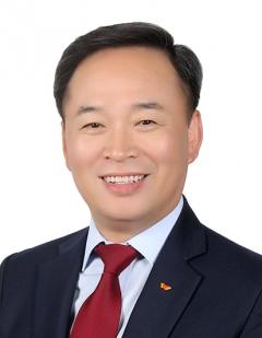 장용호 SK머티리얼즈 사장