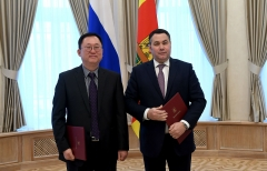 오리온, 러시아 신공장 건설…880억원 투자