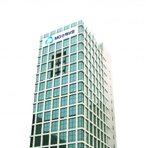 MG손보, 2000억 수혈 문턱 넘었다…박윤식號 경영정상화 속도