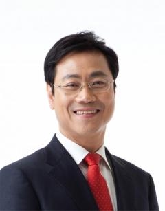 오영식 코레일 사장, '사회적 가치 실현 추진단' 워크숍