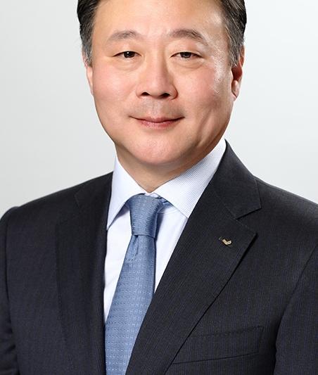 세아그룹, 이휘령 세아제강 부회장 선임… 이태성·주성씨는 부사장 승진