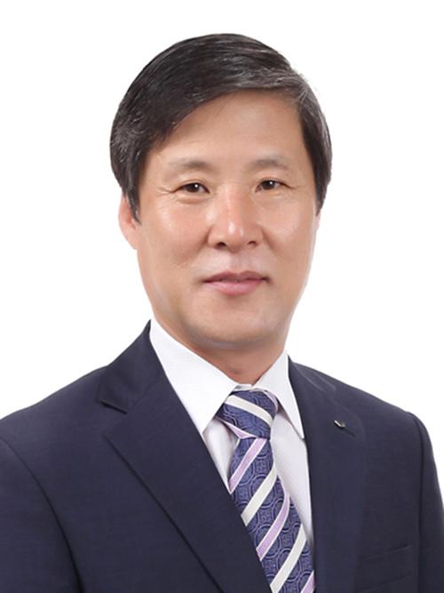 권병기 세아제강 대표이사 부사장