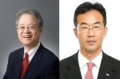 '이상국면' 맞은 KTB투자증권 경영권 분쟁···권성문은 왜? 이병철은 왜?