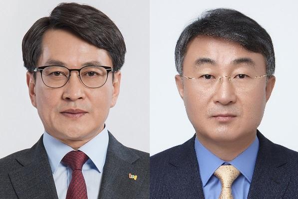 한국야쿠르트·팔도, 신임 대표이사 사장 선임