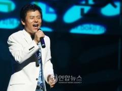 국세청, 유지양·김우중 전 회장·구창모·김혜선 등 2억원 이상 고액 세금 체납자 공개