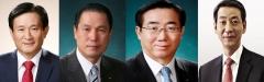 황영기 회장 '셀프낙마'로 금투협회장 선거전 치열···업계가 보는 당선 유력자는?