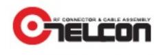 텔콘, 3달만에 264% 급등…어떤 회사길래?