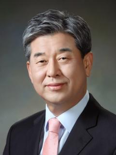 [임원보수]안양수 전 KDB생명 사장, 작년 연봉 6억800만원
