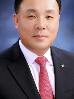 김영규 IBK투자증권 신임 사장, 내년 사업계획 마련 시급