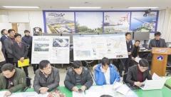 군산시, 민・정・관 협력으로 도시재생 뉴딜사업 2관왕 달성