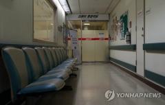 이대목동병원, 신생아 사망 사고 관련 외부 역학조사팀 가동