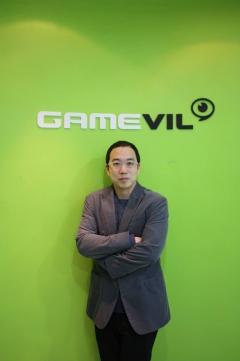 게임빌·컴투스- '모바일 게임' 선구자 송병준 대표는