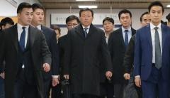 총수 실형 면한 롯데…18만 롯데맨 '환호'(종합)