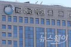 금감원, 2020학년도 '실용금융 강좌' 개설 대학 모집