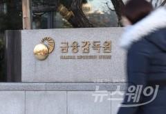 금감원, '가상화폐TF' 출범…17일 첫 회의