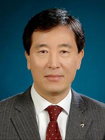 """아시아나항공, 신임 사장 한창수···""""청년 아시아나로 변화 꾀하자"""""""