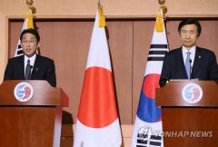 """박근혜 정부 '위안부 이면 합의' 드러나…""""비공개 합의 존재"""""""