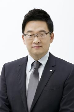이우현 OCI 사장