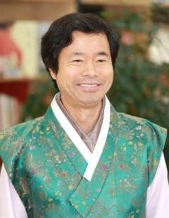 김승환 전북교육감