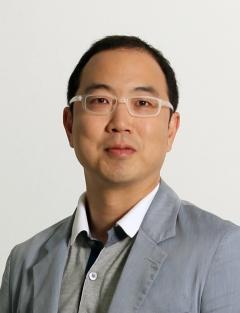 송병준 컴투스 대표, 14억5000만원