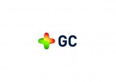 녹십자홀딩스, GC로 회사명칭 변경