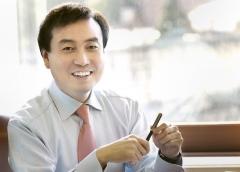 차석용 LG생활건강 부회장, 24억7600만원 수령