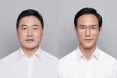 한국타이어,사회주택 입주민 '보증금 이자·임대료' 지원한다