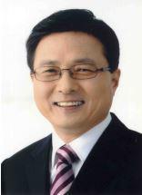 가스안전공사 사장에 김형근 전 충북도의회 의장