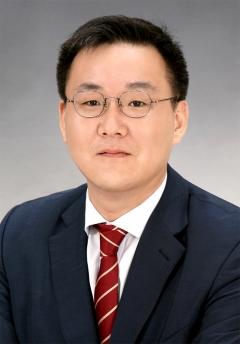 김남호 DB그룹 부사장