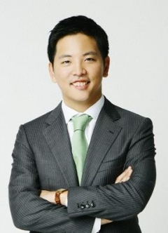 박세창 금호아시아나 사장