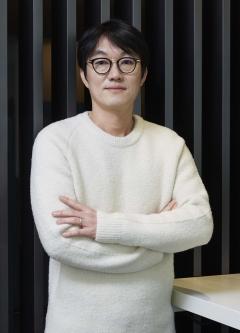넥슨, 칼 갈았다···김정주의 복심 이정헌 '공격 앞으로'
