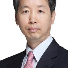 [임원보수]현대건설 박동욱 전 사장 31억500만원 수령