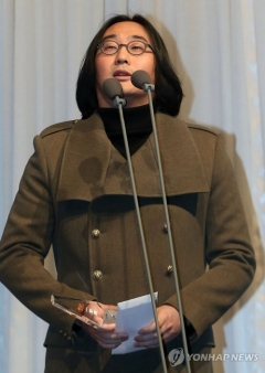 김정주가 영입 추진하는 허민 원더홀딩스 대표는 누구?