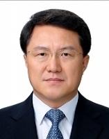 [임원보수]이영호 삼성물산 대표, 상반기 5억2300만원 수령