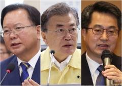 '최저임금 중요성' 외친 文대통령… 복지부도 '귀'막다